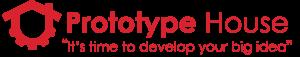 Prototype House Inc Product Development