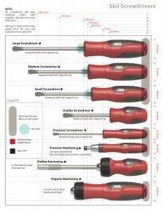 skil-screwdriverdiagram-01